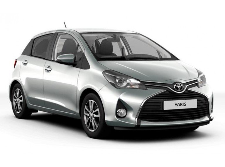 YARIS-N643064
