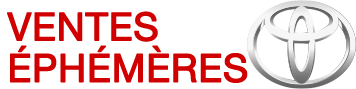 Toyota GCA Rennes - Shoponline